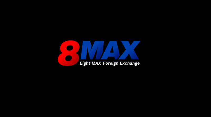 8Max Trading Broker Review 2020