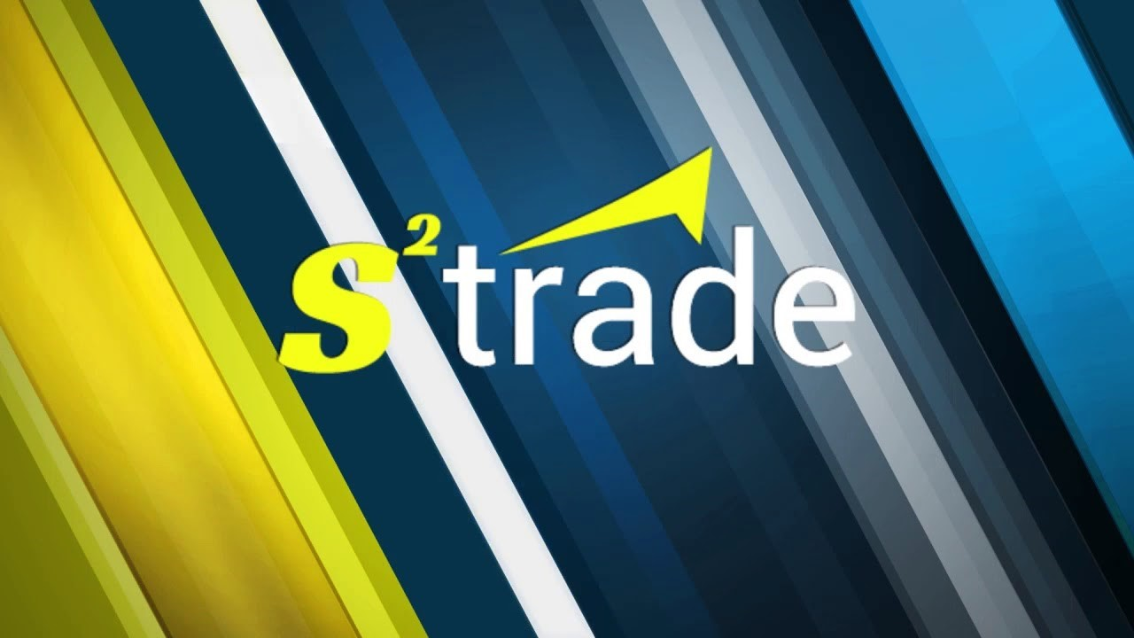 S2trade Broker Review 2020