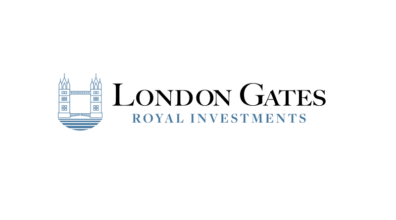 London-Gates Broker Review 2020