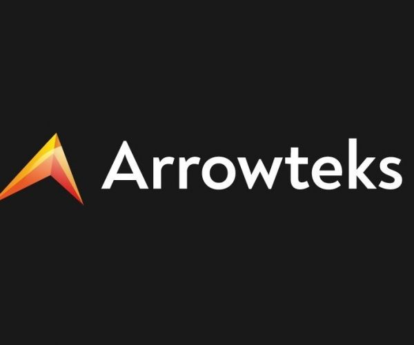 Arrowteks Broker Review 2020