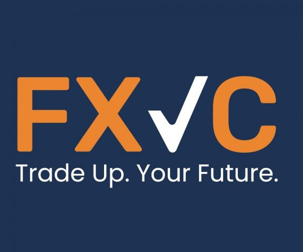 FXVC Broker Review 2020