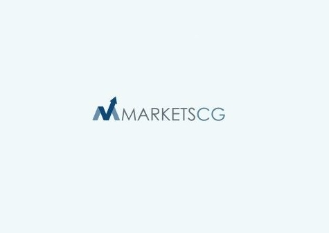 MarketsCG Broker Review 2020