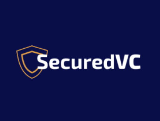 SecuredVC Broker Review 2020