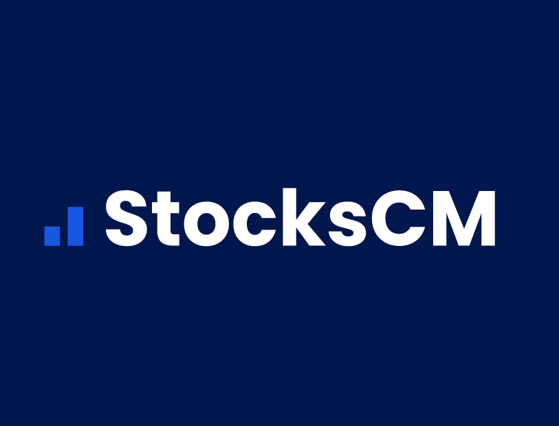 StocksCM Broker Review 2020