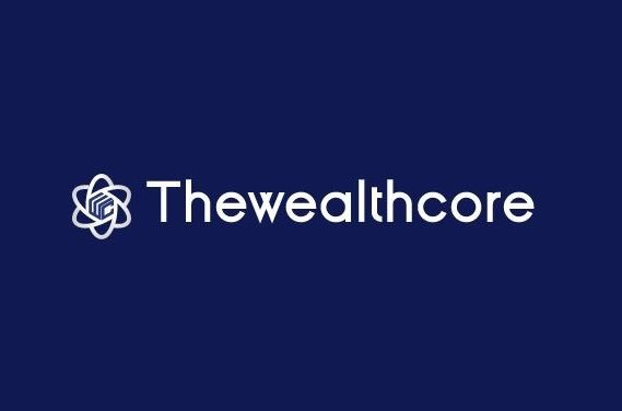 Thewealthcore Broker Review 2020