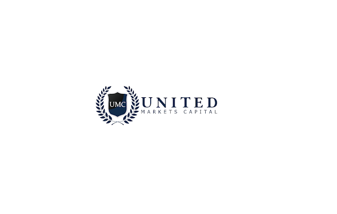 United Markets Capital Broker Review 2020