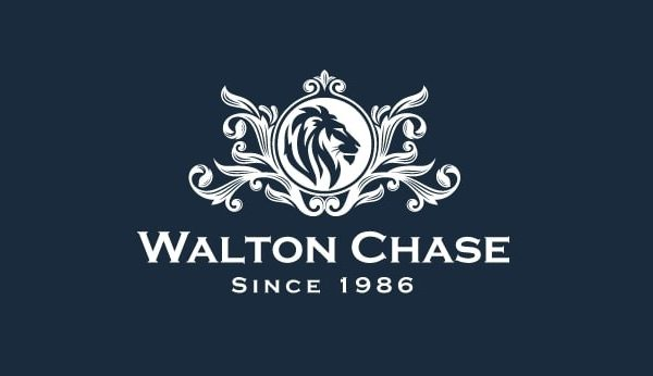 WaltonChase Broker Review 2020