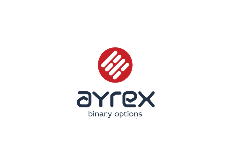 Ayrex Broker Review 2020