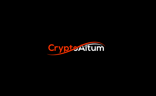 CryptoAltum Broker Review 2020