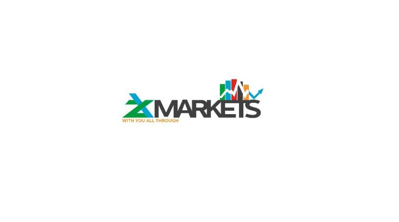 ZX Markets Broker Review 2020