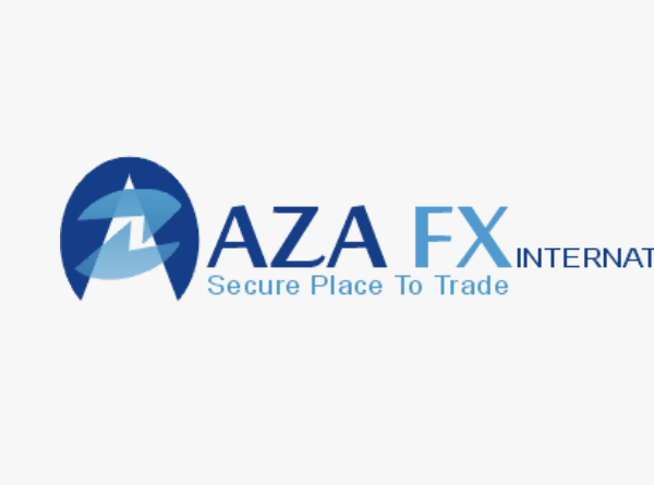 Aza FX Broker Review 2020
