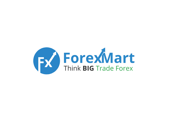 ForexMart Broker Review 2020