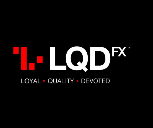 LQD FX Broker Review 2020