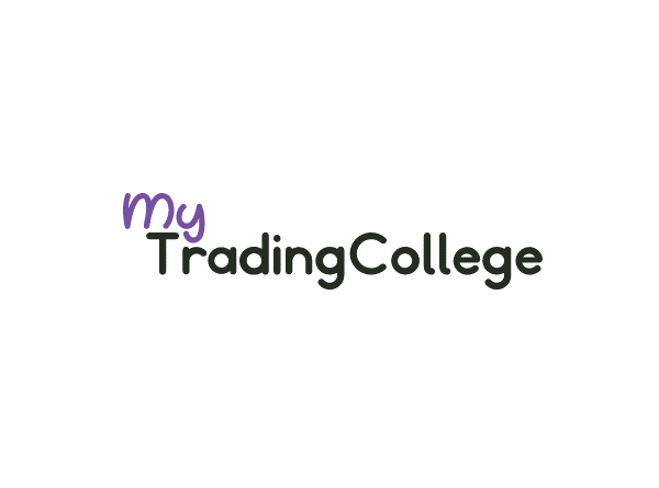 MyTradingCollege Review: Become a Pro FX Trader