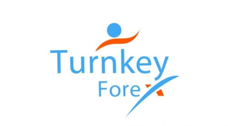 Turnkey Forex Broker Review 2020