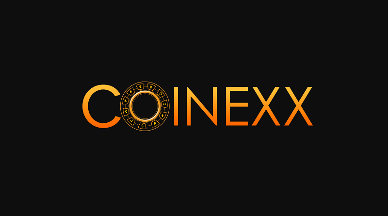 Coinexx Broker Review 2020