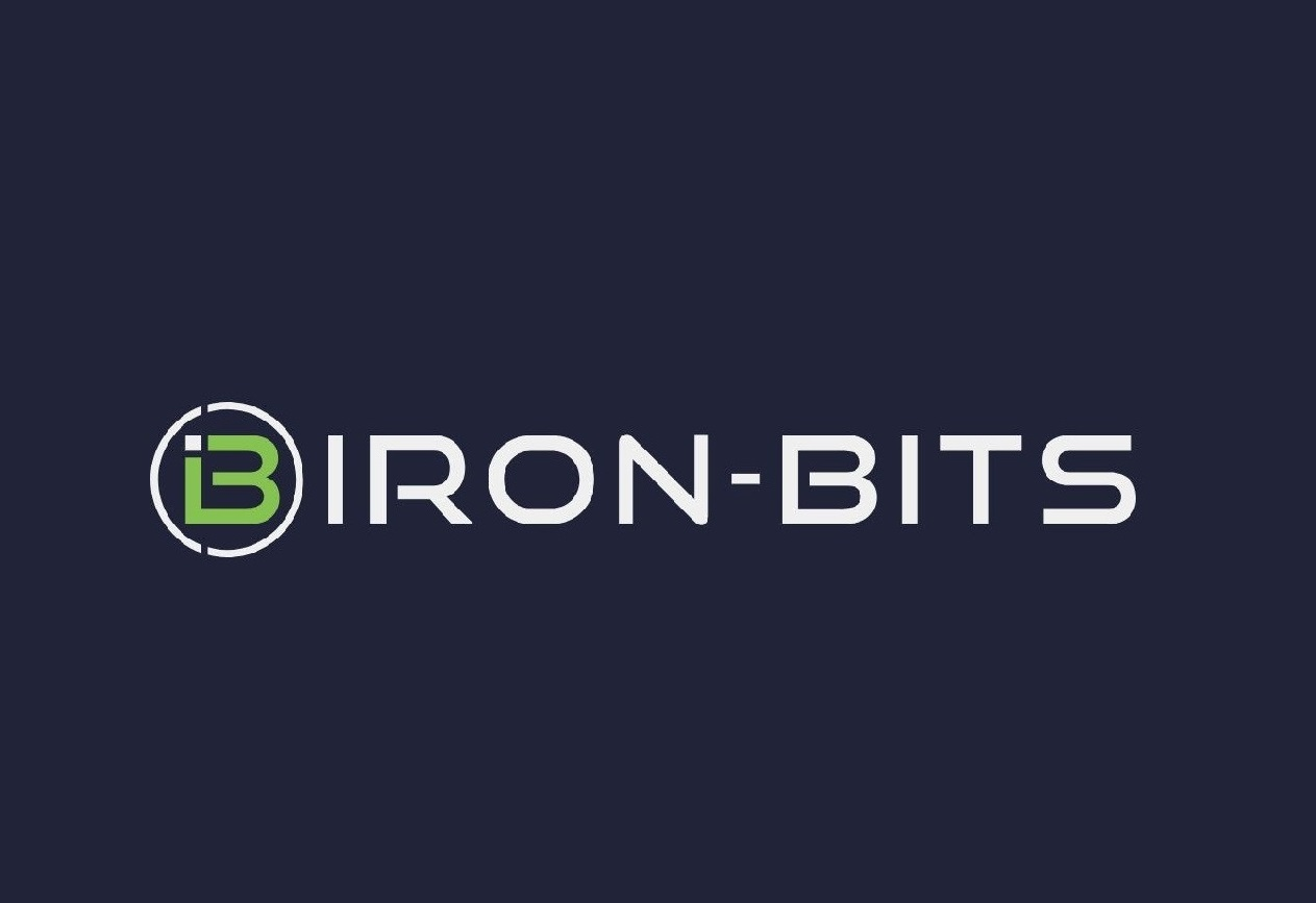 Iron-Bits Broker Review 2020