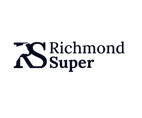 RichmondSuper Broker Review 2020