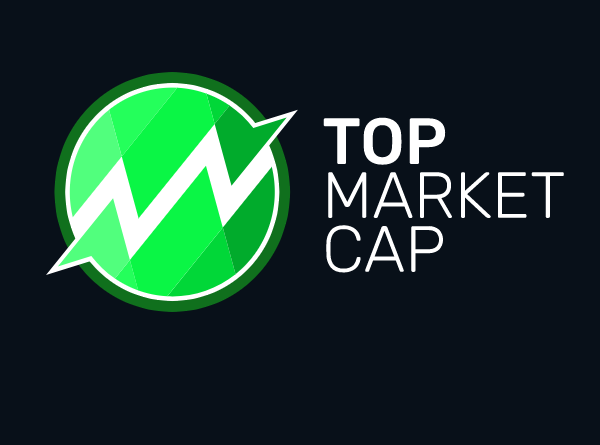 TopMarketCap Broker Review 2020