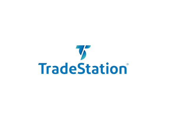 TradeStation Broker Review 2020