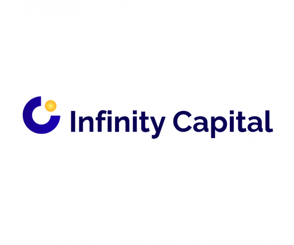 Infinity Capital Broker Review 2021