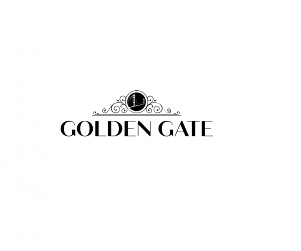 Golden Gate Broker Review 2021