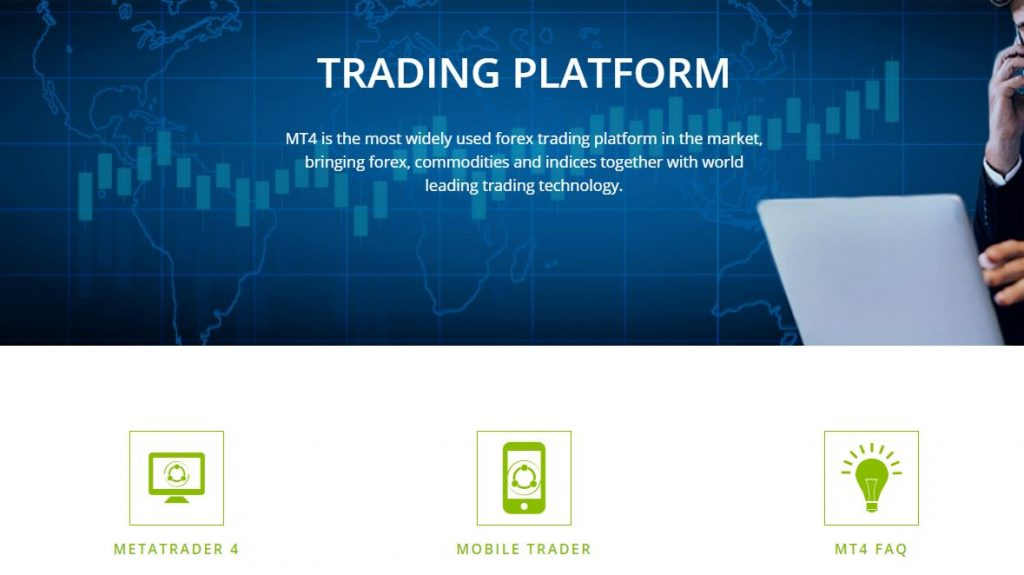 traderia-broker-review