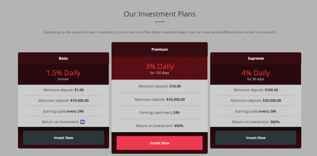 x-invest-review