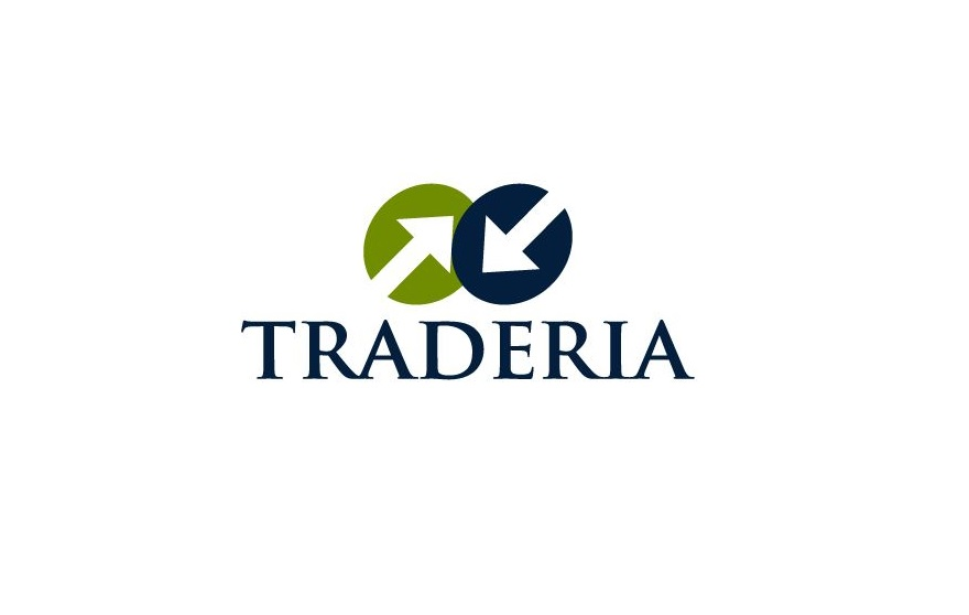 Traderia Broker Review 2021