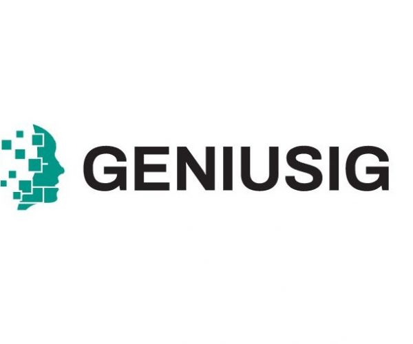 Genius Investment Group Broker Review 2021
